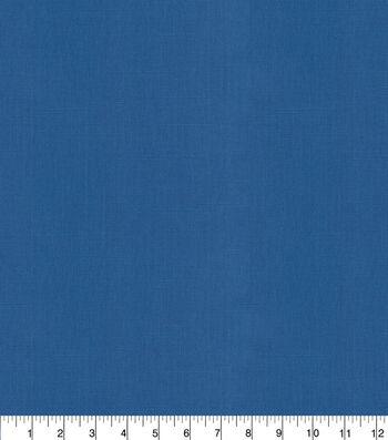 Waverly® Spotlight Upholstery Fabric 55''-Azure Tonic
