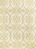 Jaclyn Smith Fabric 54\u0022-Soleil