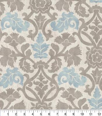 Waverly® Upholstery Fabric 54''-Anika Spa
