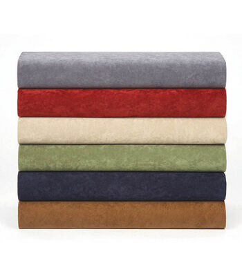 Sew Classics™ Alova Fabric 60''-Solid
