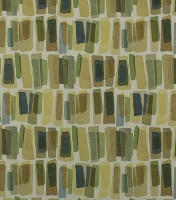 "Robert Allen @ Home Print Fabric 54""-Halmstad Mosaic"