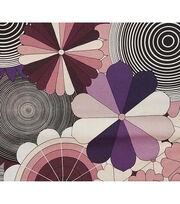 """Alexander Henry Premium Quilt Fabric 45""""-Supra, , hi-res"""