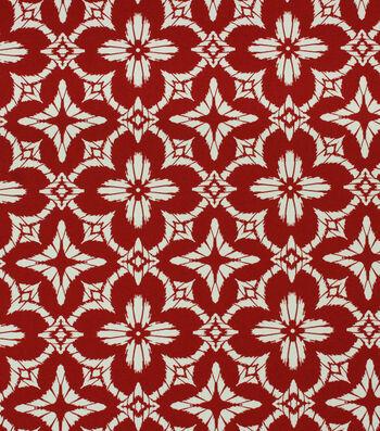 Solarium Outdoor Fabric-Aspidoras Apple