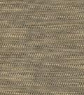Home Decor 8\u0022x8\u0022 Swatch Fabric-PK Lifestyles Shimmy Portobello