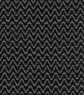 Waverly Multi-Purpose Decor Fabric 57\u0022-Wave Of Affection/Nightfall