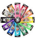 Tulip ColorShot Instant Fabric Color Spray 3oz
