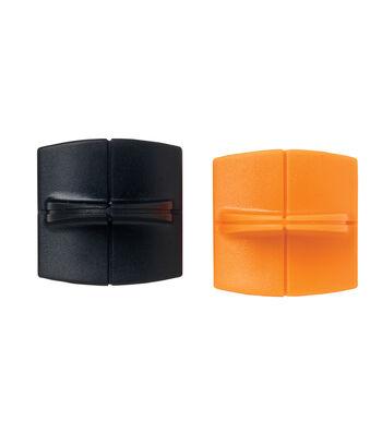 Fiskars TripleTrack High-Profile Replacement Blades-Straight & Scoring