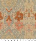 Waverly Multi-Purpose Decor Fabric 54\u0027\u0027-Sundance Collector\u0027s Item