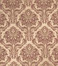 Home Decor 8\u0022x8\u0022 Fabric Swatch-Eaton Square Hobby /  Autumn