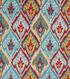 Solarium Outdoor Print Fabric 54\u0027\u0027-Azned Fiesta