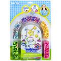 Perler Fun Fusion Fuse Bead Activity Kit-Stripes N Jewelry