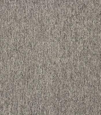Upholstery Fabric 57''-Triumph Alumnium