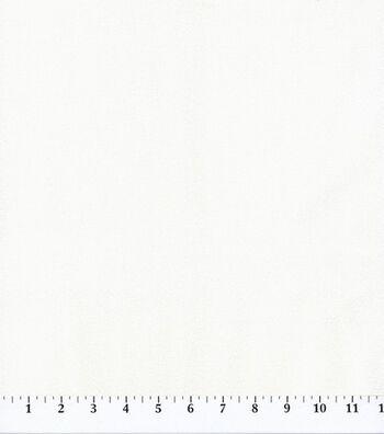 "Keepsake Calico™ Cotton Fabric 44""-Scroll"