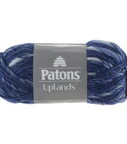 Patons Uplands Yarn, , hi-res