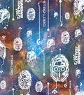 Marvel Comics™™ Guardians Of The Galaxy Cotton Fabric 43\u0027\u0027-Glow