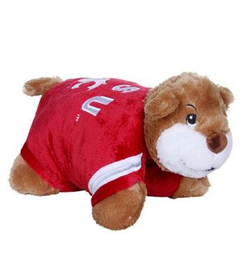 Washington State University Cougars Pillow Pet