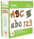 Cricut® Type Candy Cartridge
