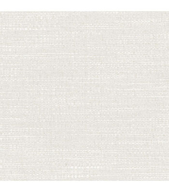 P/K Lifestyles Upholstery Fabric-Dapper/Cloud