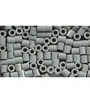 Grey Bead Bag 1000ct, , hi-res