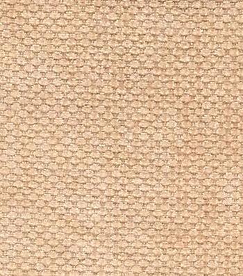 "Signature Series Solid Chenille Fabric 54""-Gold"