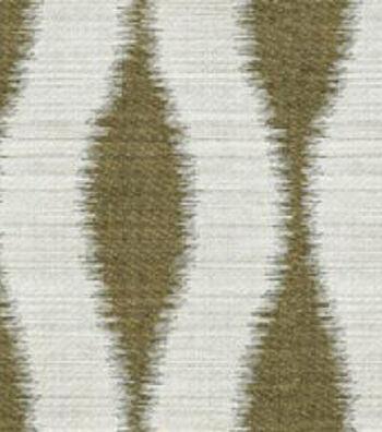 "Sunbrella Outdoor Fabric 54""-Bora Bora Sand"