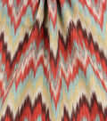 Solarium Outdoor Print Fabric 54\u0027\u0027-Otego Persian