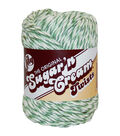 Lily Sugar\u0027n Cream Yarn Twists