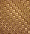 Home Decor 8\u0022x8\u0022 Fabric Swatch-Upholstery Fabric Barrow M6401-5538 Vineyard