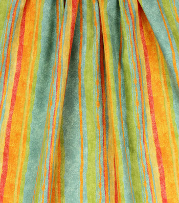 Home Essentials™ Print Fabric 45''-Breeze Mchannah