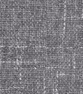 P/K Lifestyles Upholstery Fabric 56\u0027\u0027-Granite Mixology