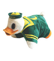 University of Oregon Ducks Pillowpet, , hi-res