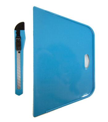 WallPops® NuWallpaper™ Applicator Kit