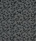 Home Decor 8\u0022x8\u0022 Fabric Swatch-Signature Series Gypsy Dancer Nautical