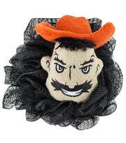 Oklahoma State University Cowboys Mascot Loofah, , hi-res