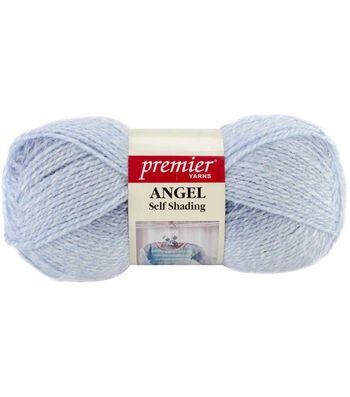 Premier Angel Yarn