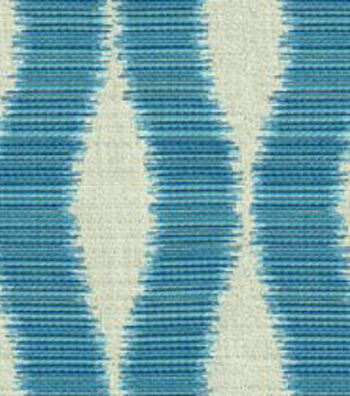 "Sunbrella Outdoor Fabric 54""-Bora Bora Aruba"
