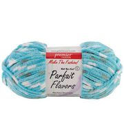 Premier Yarns Parfait Flavors Yarn, , hi-res