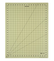 "Fiskars 18"" X 24"" Self Healing Cutting Mat, , hi-res"