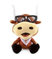 University of Texas Longhorns Study Buddy, , hi-res