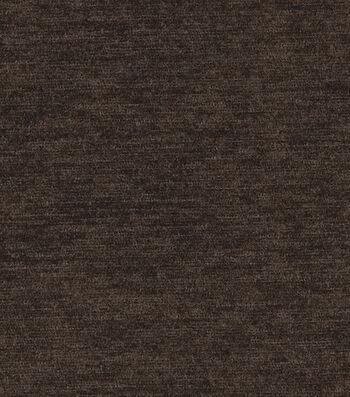 "Crypton Upholstery Fabric 54""-Aria Espresso"