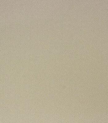 "Hudson 43 Print Fabric 55""-Infinite Ivory"