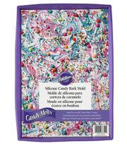 Wilton® Silicone Candy Bark Mold, , hi-res