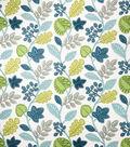 Home Decor 8\u0022x8\u0022 Fabric Swatch-Eaton Square Kestrel Pool