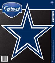 Dallas Cowboys Fat Head Wall Decal-Logo, , hi-res