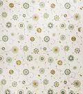 Home Decor 8\u0022x8\u0022 Fabric Swatch-Print Fabric Eaton Square Advocate Duck Egg