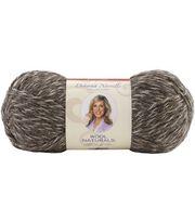 Deborah Norville by Premier Yarns Wool Naturals Yarn, , hi-res