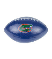 University of Florida Gators Foam Football, , hi-res
