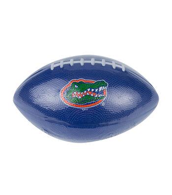 University of Florida Gators Foam Football