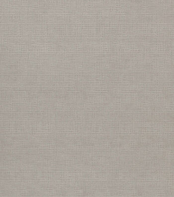 "Crypton Upholstery Fabric 54""-Aspen Cement"