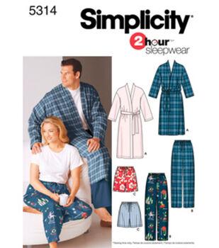 Sewing Patterns - Find Sew Patterns | JOANN